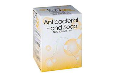 antibacterialbox